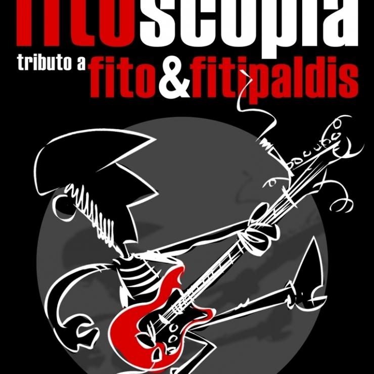 Fitoscopia (T. Fito y Fitipaldis)